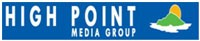 High-POint-Media-Group