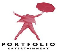 Portfolio-Entertainment