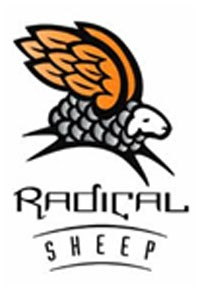 Radical-Sheep