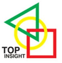 Top-Insight