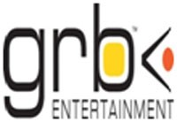 grb-entertainment