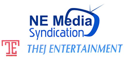 NE Media Syndication
